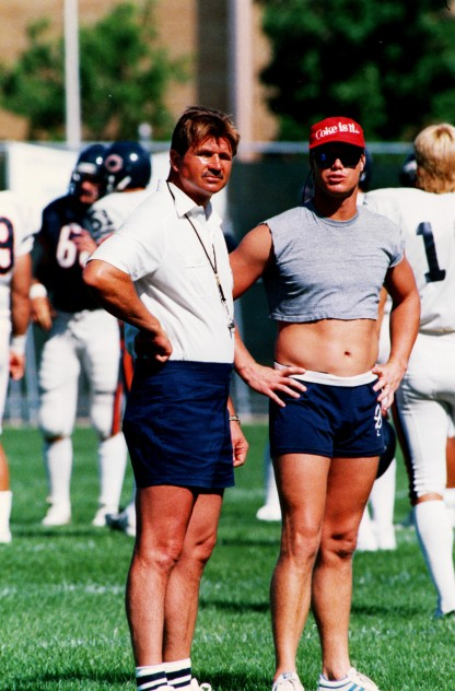 chi-jim-mcmahon-bears-photos-20140116-006-1